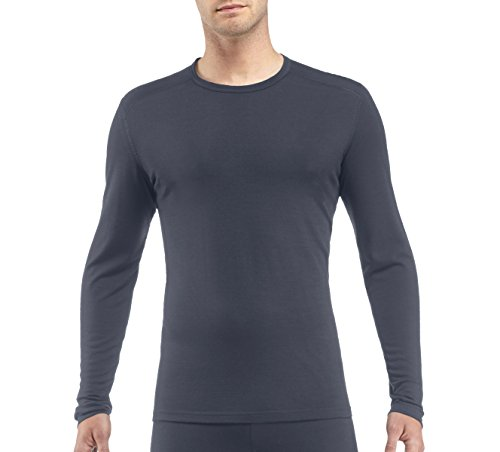 under armour base layer temperature guide