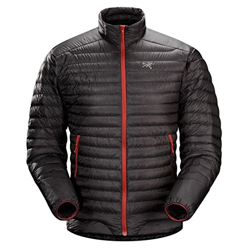 The 8 Best Down Jackets Of 2019 The Adventure Junkies