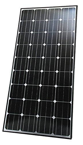 Top 9 best solar panels for sailboats of 2018 the adventure junkies amazon west marine keyboard keysfo Choice Image