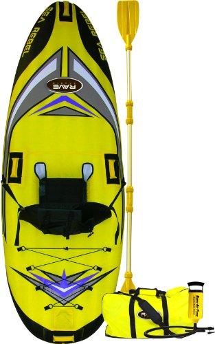 Top 9 Best Inflatable Kayaks Of 2018 O The Adventure Junkies