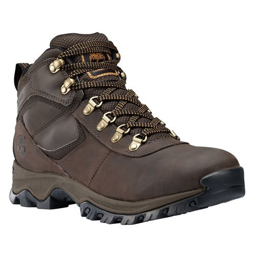 Top 5 Best Hiking Boots For Wide Feet Of 2019 The