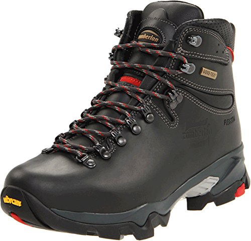 Top 10 Best Hiking Boots of 2019 • The Adventure Junkies be43262fd221