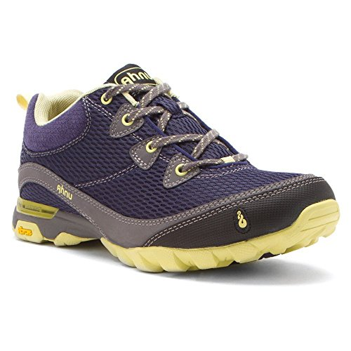 WOMEN S HIKING SHOES REVIEWS. AHNU SUGARPINE MESH. Check out the latest  price on  47b526c7fb