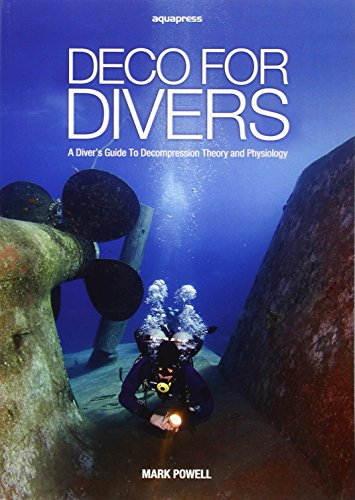 39 Of The Best Scuba Diving Books Of All Time