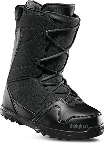 56f1a9f08 Top 9 Best Snowboarding Boots of 2019 • The Adventure Junkies