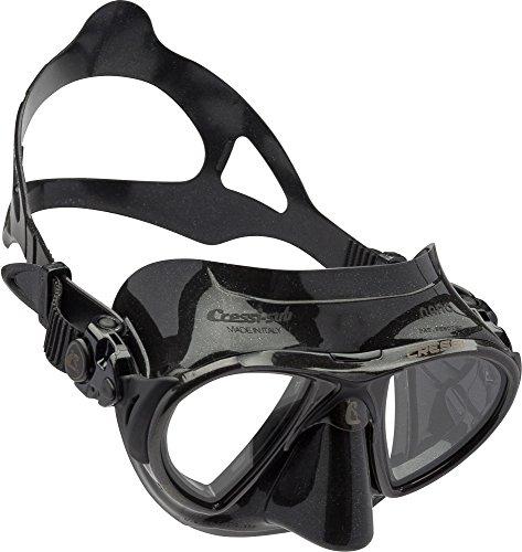 Top 10 Best Scuba Diving Masks of 2019 • The Adventure Junkies