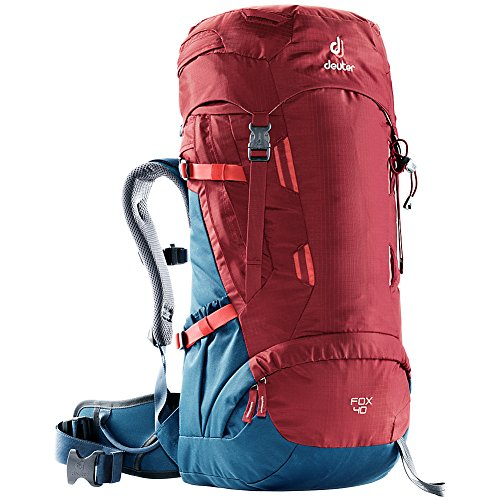 025d4064f7 Top 9 Best Hiking Backpacks For Kids of 2019 • The Adventure Junkies