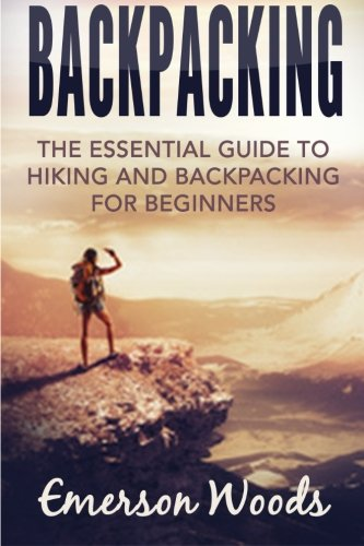 Top 10 Best Hiking Books 2019 - thebootlover.com