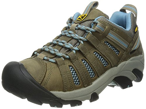 83e01c1d159 Top 10 Best Hiking Shoes For Women of 2019 • The Adventure Junkies