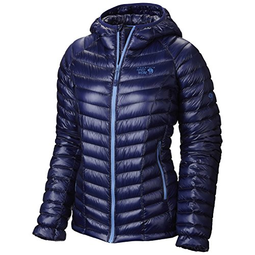 The 10 best down jackets of 2018 the adventure junkies mountain hardware ghost whisperer down jacket gumiabroncs Images