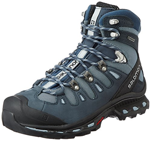 27655ffb7551 Top 10 Best Hiking Boots For Women of 2019 • The Adventure Junkies