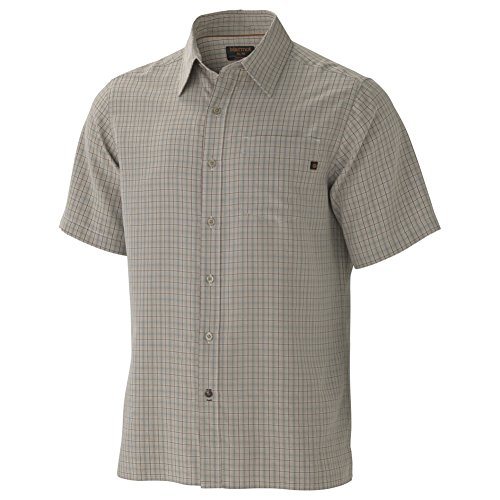 31eeab0045b8 Top 10 Best Shirts For Hot Weather of 2019 • The Adventure junkies