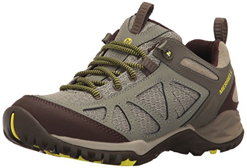 Top 10 Best Hiking Shoes For Women of 2019 • The Adventure Junkies 163fd39b58