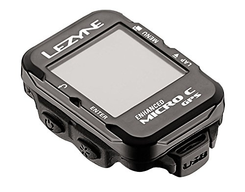 Top 9 Best Mountain Bike GPS of 2019 • The Adventure Junkies