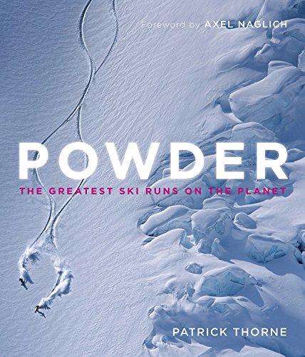Tracking The Wild Coomba: The Life Of Legendary Skier Doug Coombs Free Download