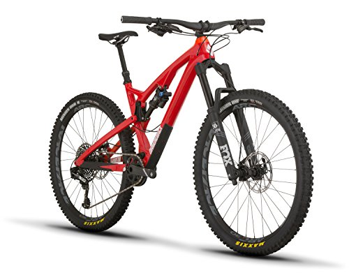 Best Mountain Bikes >> Top 7 Best Mountain Bikes For Men Of 2019 The Adventure Junkies