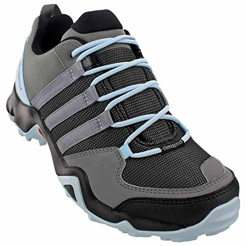 9fc843d09 Top 10 Best Hiking Shoes For Women of 2019 • The Adventure Junkies