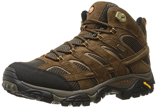 classic style how to buy latest discount Top 5 Best Hiking Boots for Wide Feet of 2019 • The ...