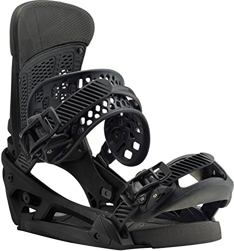 What Is The Best Snowboard Binding In 2018 What You: Top 7 Best Snowboard Bindings Of 2018 • The Adventure Junkies