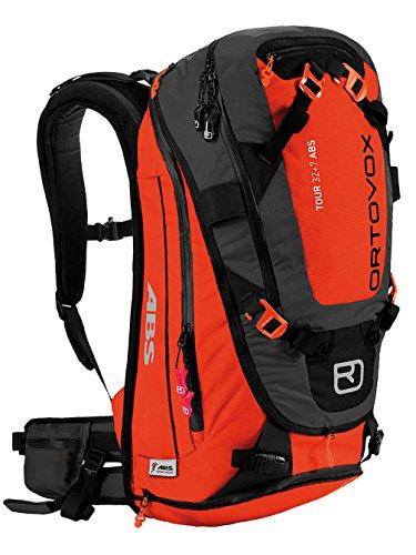 122b272bb7e8 Top 10 Best Ski Backpacks of 2019 • The Adventure Junkies