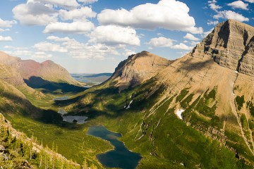 Best hikes in North America
