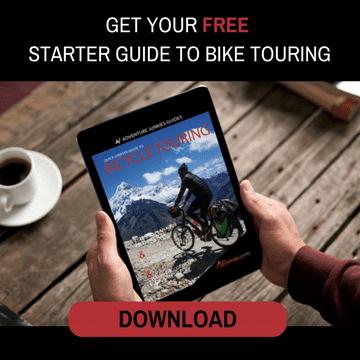 AJ Quick Starter Guides