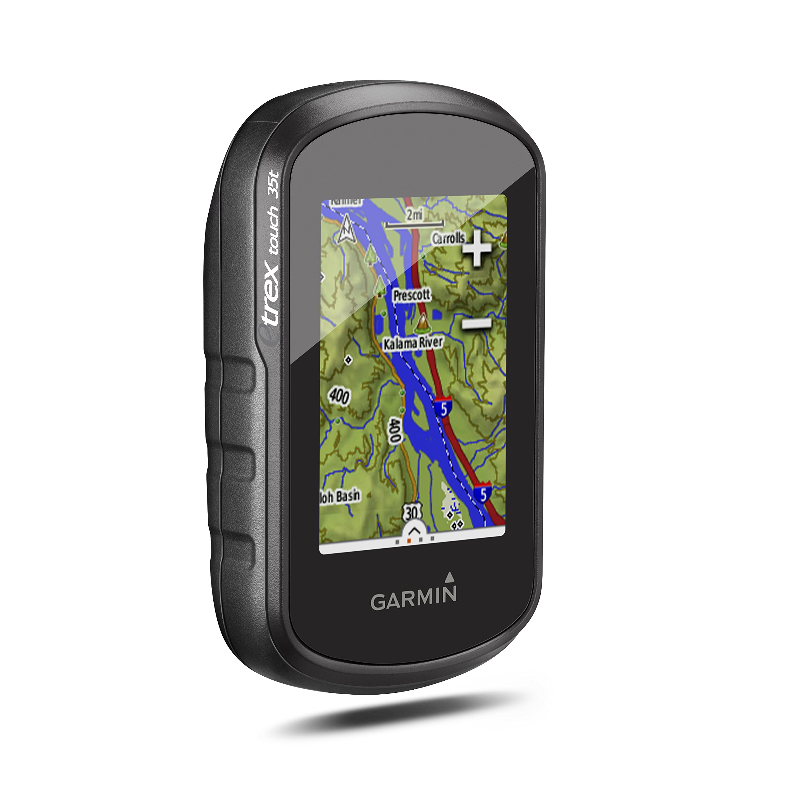 Top 7 Best GPS For Hiking of 2019 • The Adventure Junkies
