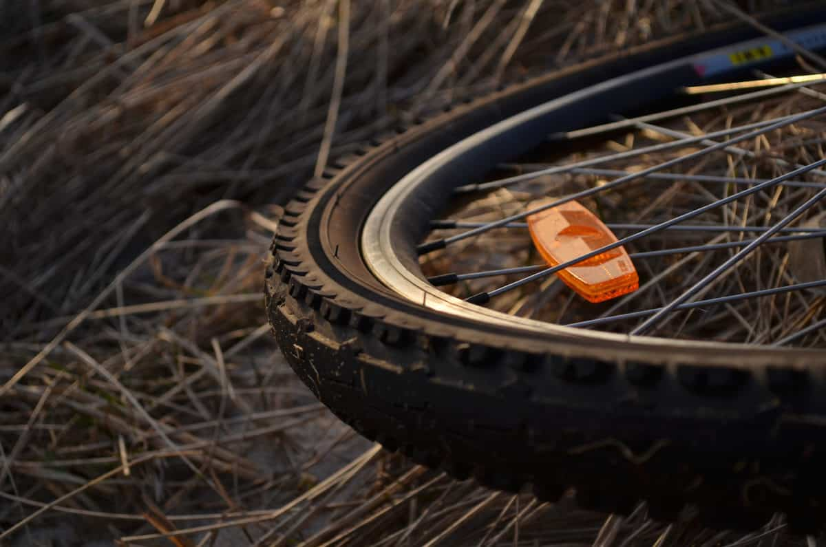best touring tires