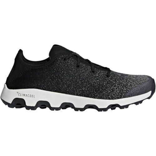 Adidas Terrex CC Voyager Parley
