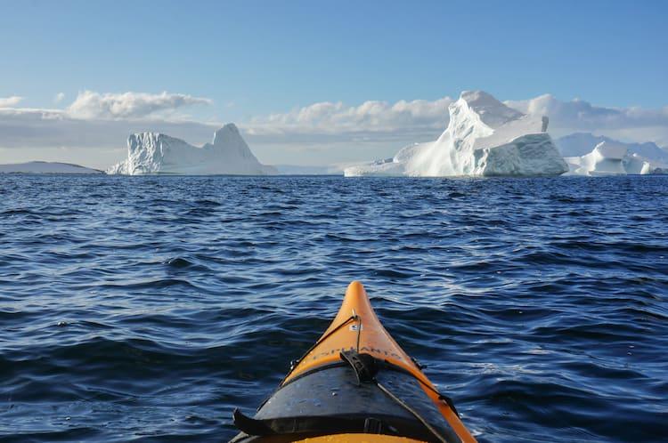 Amanda Zeisset - Cuverville Island - Kayaking - Bow Icebergs - DSC09038 copy