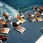 bahamas liveboard to ride
