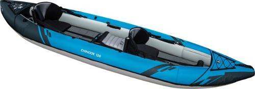 Aquaglide Chinook XP