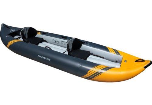 Aquaglide Mackenzie 125