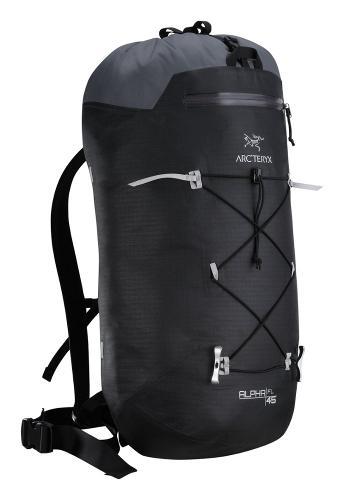 Arc'teryx Alpha FL 45