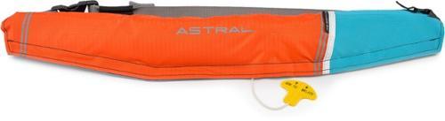 Astral Airbelt