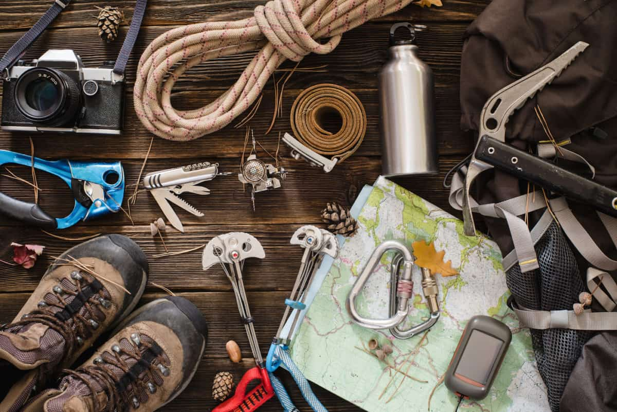 863df6b22f564 101 Best Gifts For Rock Climbers - The Adventure Junkies