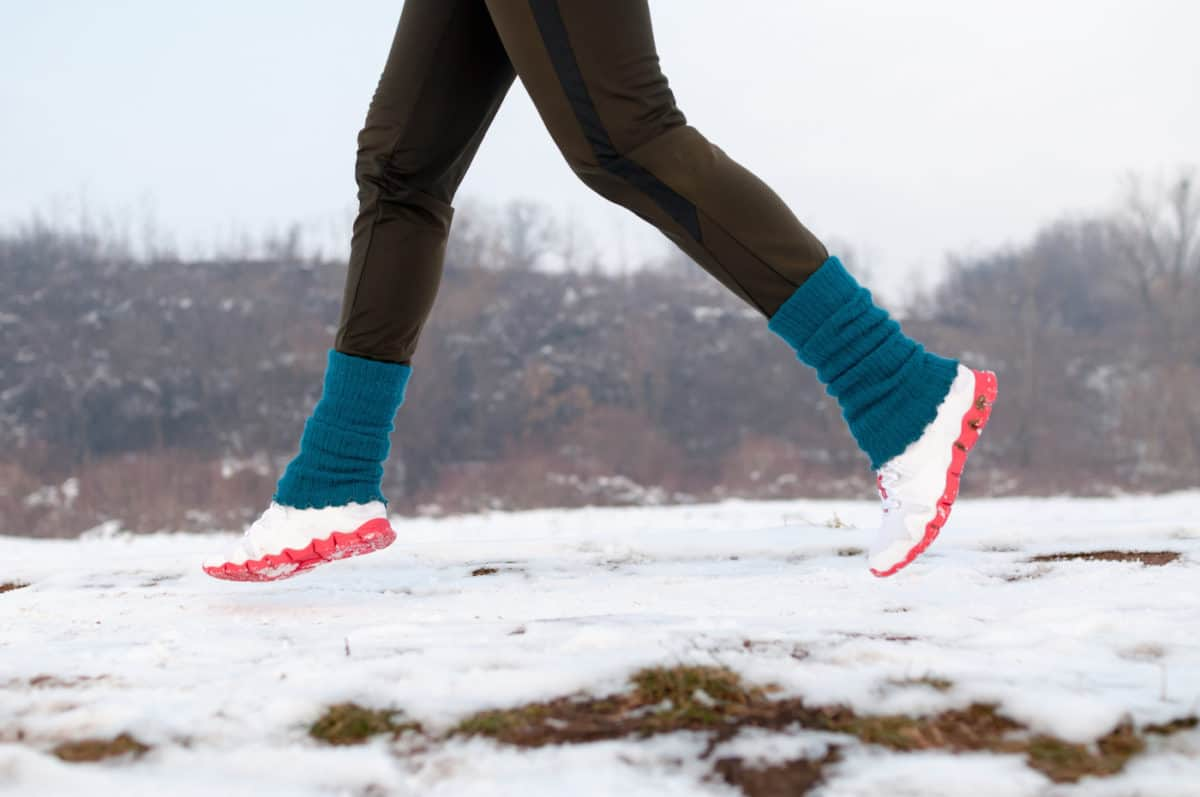 Top 10 Best Long Johns For Hiking Of 2018 The Adventure Junkies Thermal Legging Winter Tebal