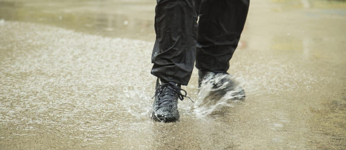 official supplier classic style of 2019 purchase cheap Top 9 Best Rain Pants for Hiking of 2019 • The Adventure Junkies