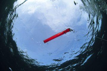 best smb for scuba diving