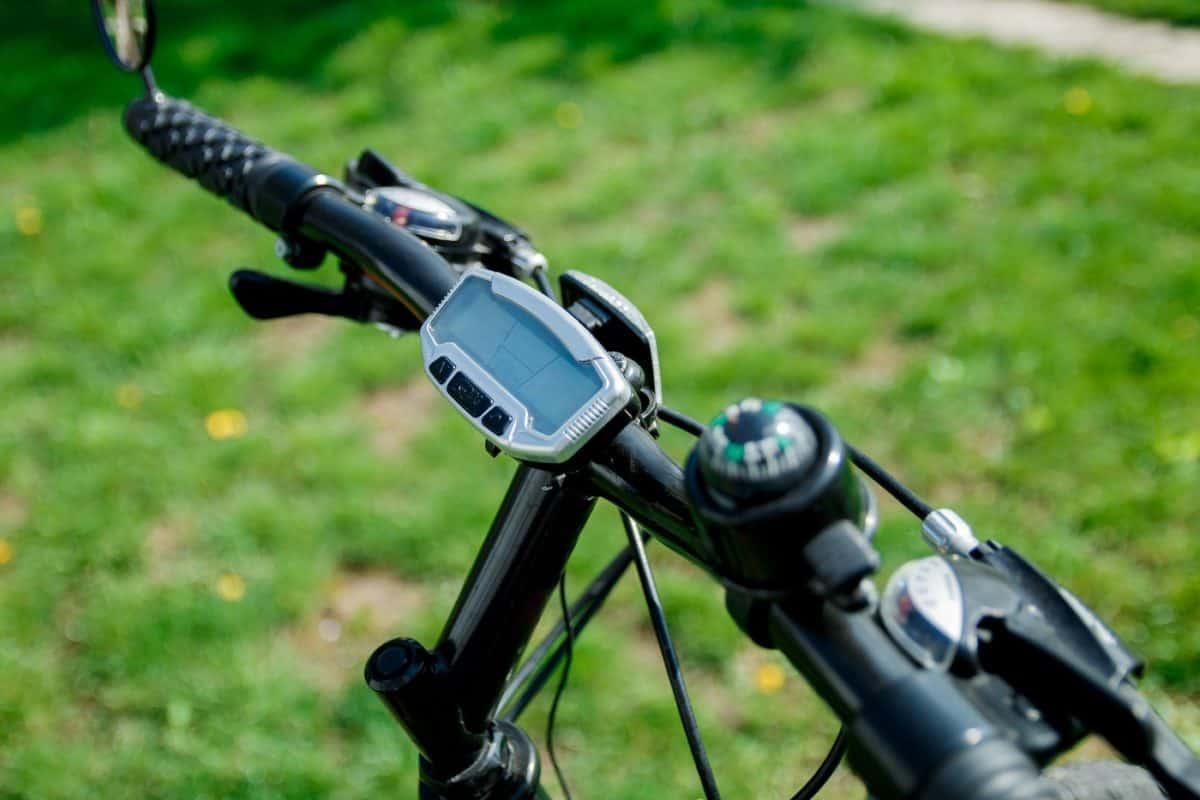 best bike computer