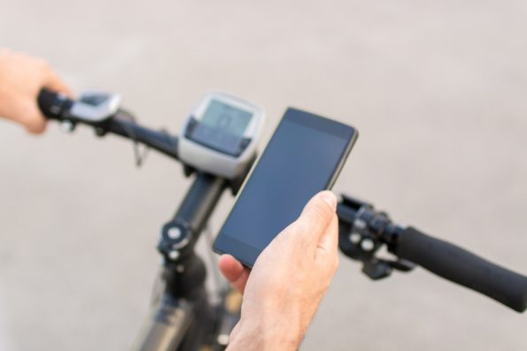 The 25 Best Cycling Apps For Mountain Bikers - The Adventure