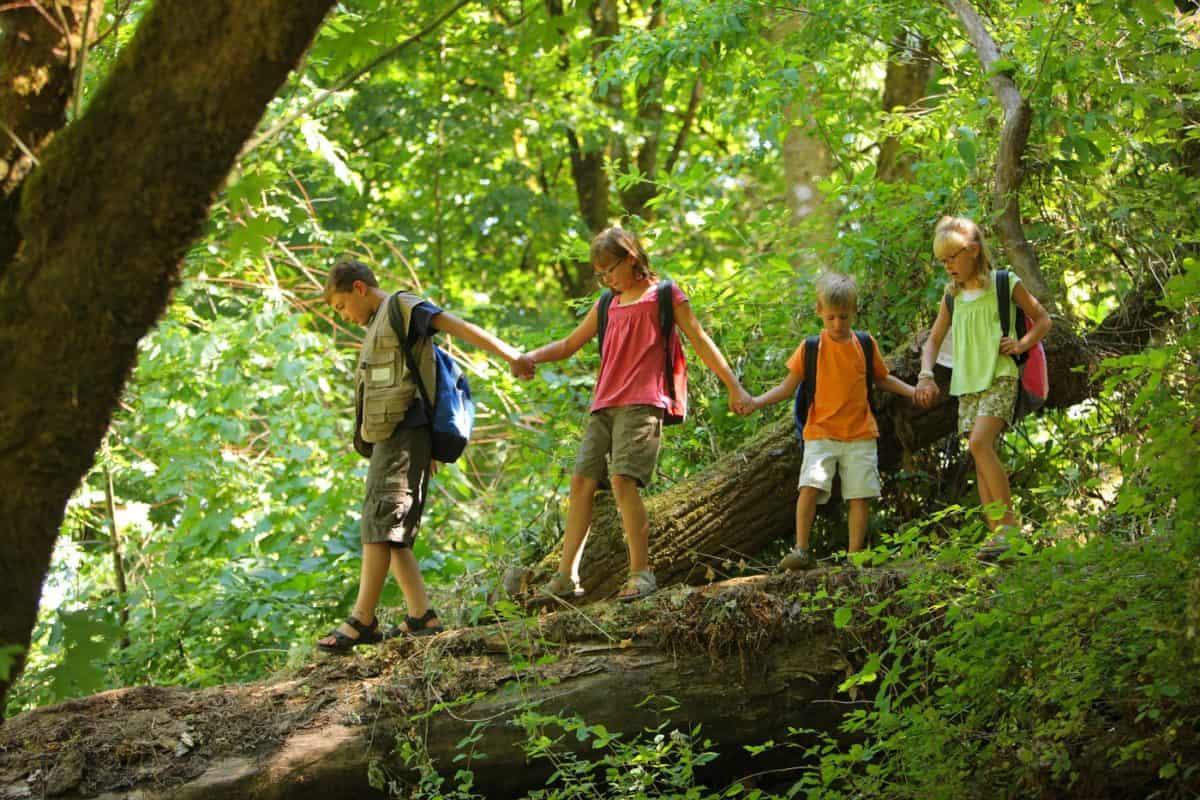 63c6c02ad5da Top 9 Best Hiking Backpacks For Kids of 2019 • The Adventure Junkies