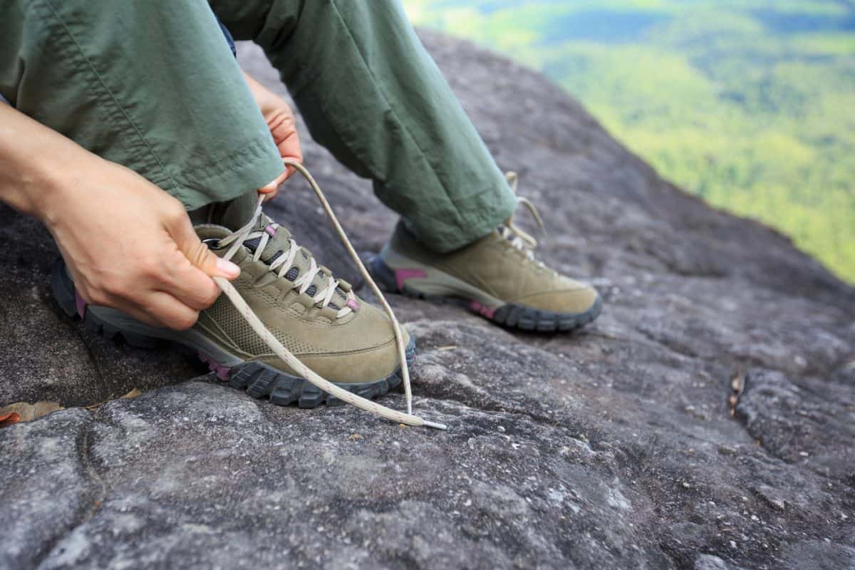 86c642c2 Top 10 Best Hiking Shoes For Women of 2019 • The Adventure Junkies