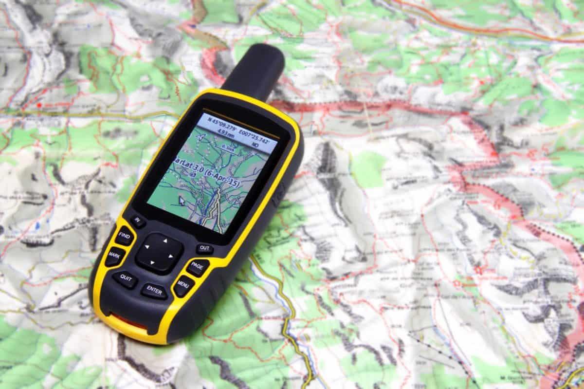 Top 10 Best Kayak GPS of 2019 • The Adventure Junkies
