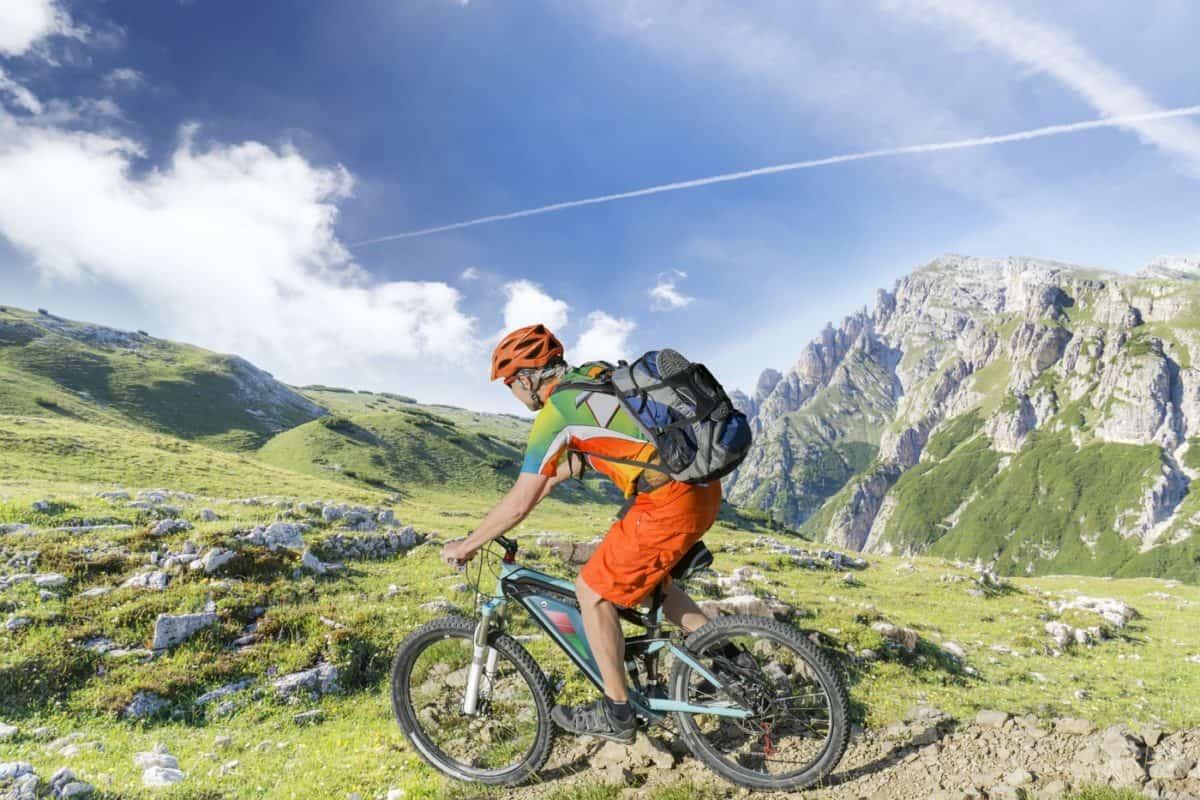 best mountain bike saddle bag