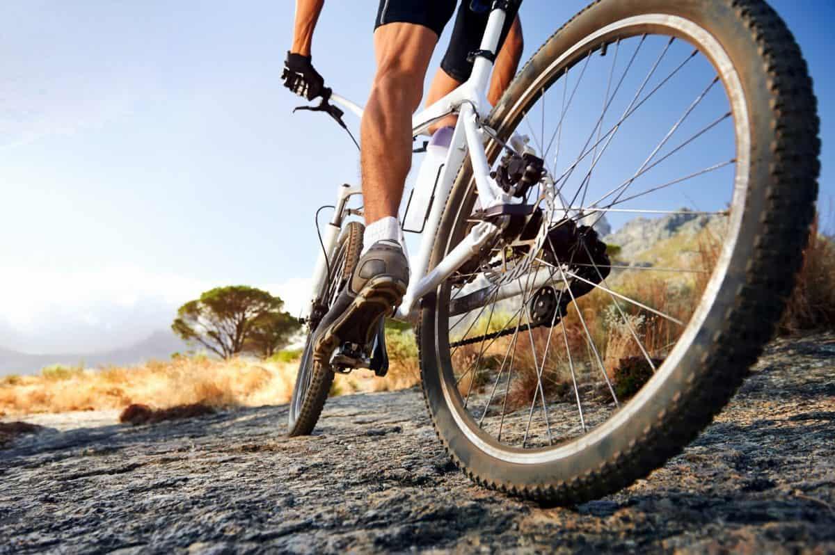 mountain biking gear deals