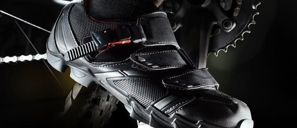Top 10 Best MTB Shoes of 2020 • The