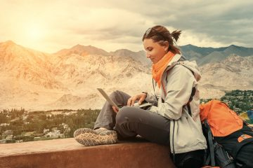 Best places to buy hiking gear online