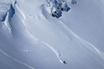 best ski and snowboarding movies
