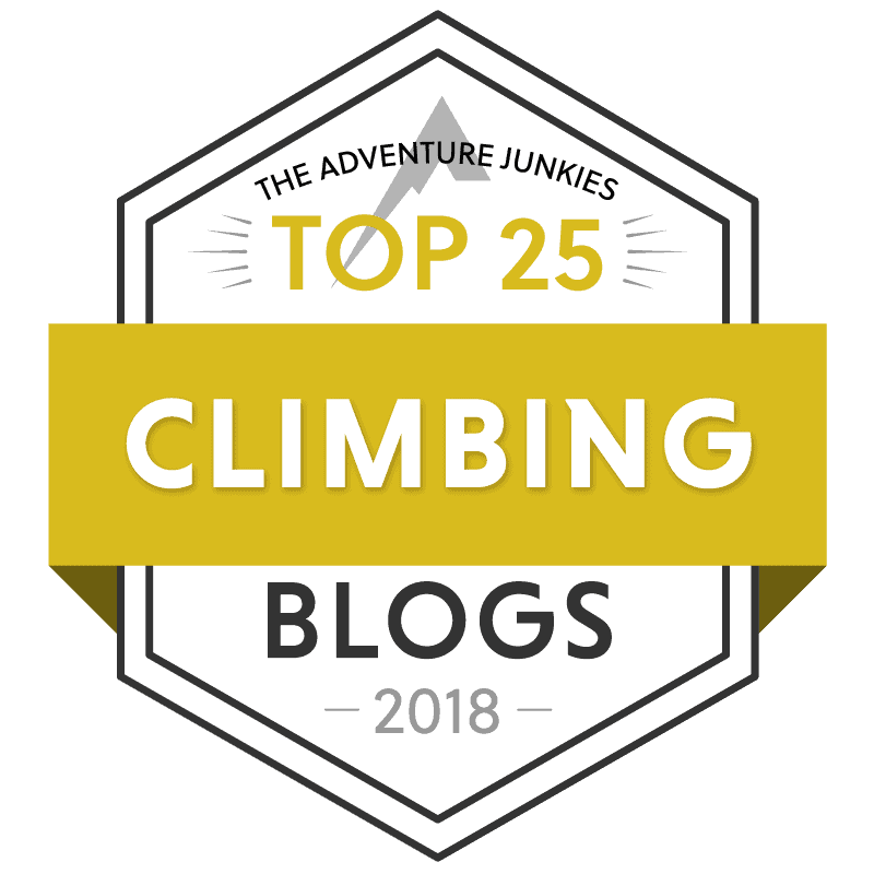 Best Climbing Blogs